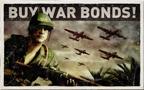 Defender Postcard