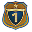 Sp rank 01-2ebeba12