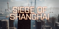 Battlefield 4: Siege of Shanghai Trailer