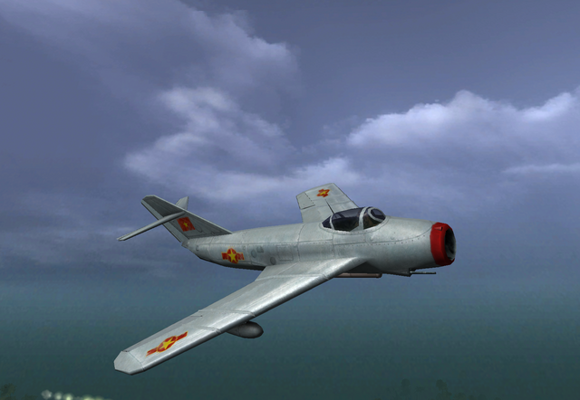 File:BFV MiG-17 IN FLIGHT.PNG