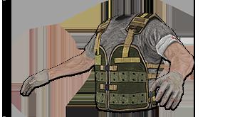 File:Battle Surgeon's Uniform.png