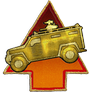 File:Counter-Attack Truck Upgrades Patch.png