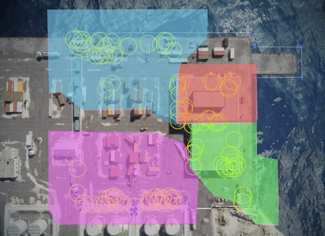 File:Kharg Island BTK Update Team Deathmatch Version.png