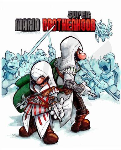 File:Super Mario Brotherhood.jpg