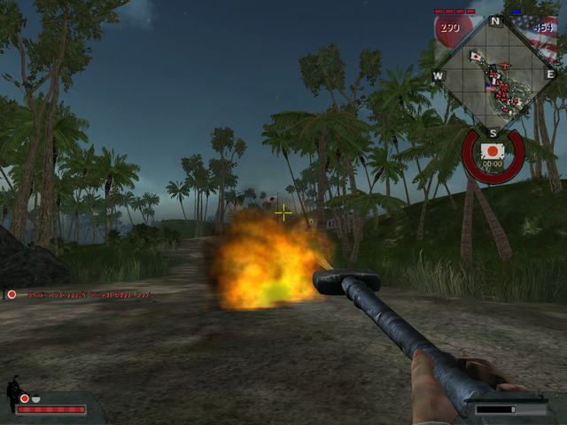 File:BFVWWII Type 100 Flame Thrower fire.PNG