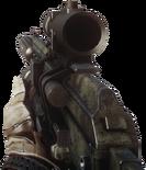 Battlefield 3 PP-19 Example