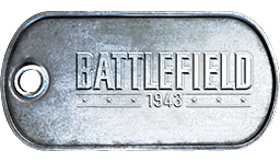 File:Bf-1943.png