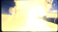 MBTShellFire1