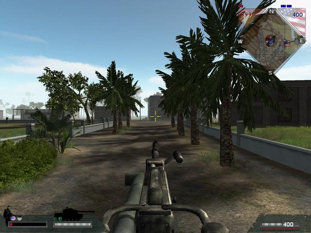 File:BFV M48 PATTON GUNNER HUD.png