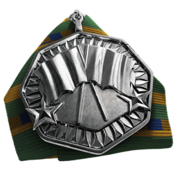 File:Domination Medal.png
