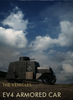 File:EV4 Armored Car Codex Entry.PNG