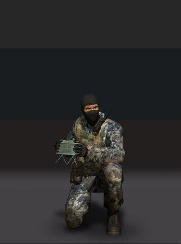 File:Spetz sniper gr.jpg