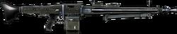 BFBC2 MG3 ICON.png