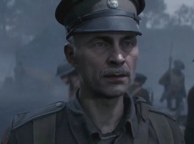 File:Townsend Single Player.png