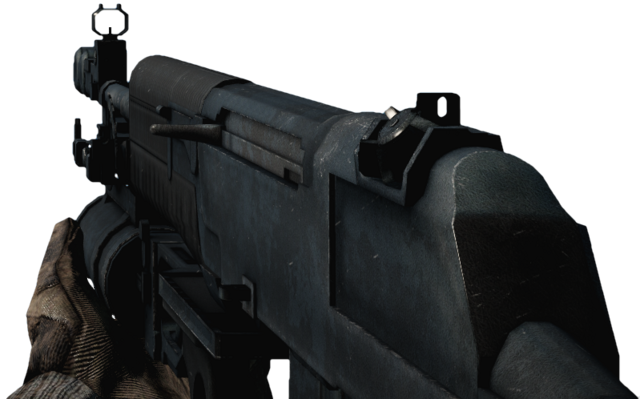 File:BC2 AN-94 Custom Made Render.png