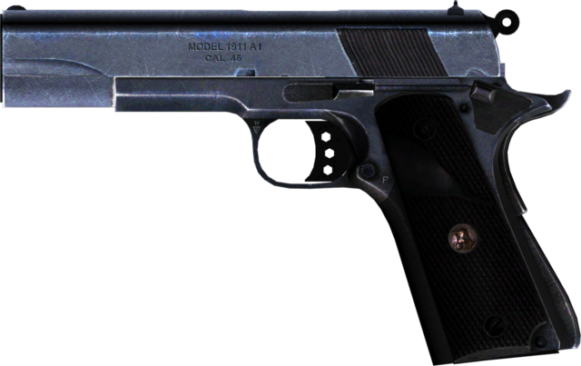 File:M1911 Side Model BF3.png
