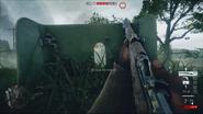 Sniper Shield 1
