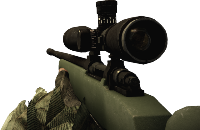 File:BFBC2 GOL Created Render.png