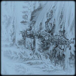 Battlefield 4 Operation Locker Overview.jpg