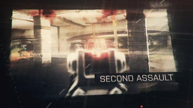 File:Battlefield 4 Operation Metro Trailer Screenshot 1.png