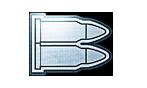 BF3BLHMG