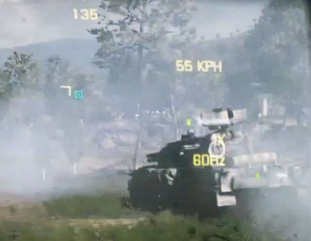 Datei:2K22 BF3 Trailer.png