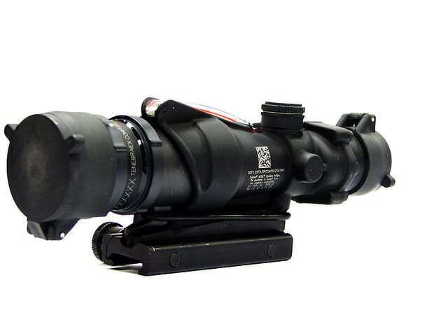 File:800px-PEO Trijicon M150 RCO.jpg