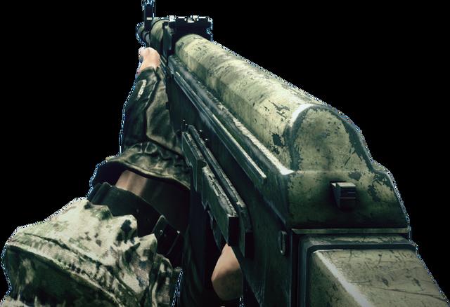 File:Battlefield 3 AK-74M Idle.png