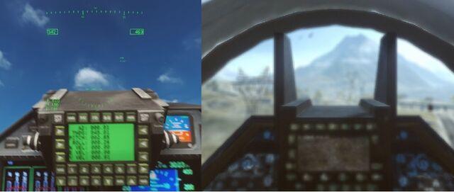 File:CockpitComparison.jpg
