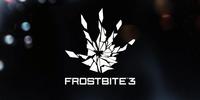 Battlefield 4: Frostbite 3 Feature Trailer