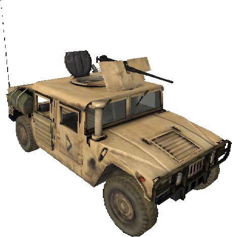 File:BF2 HMMWV Model 1.png