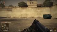 BFP4f 9A91 Screen