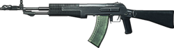 BF3 AN-94 ICON.png