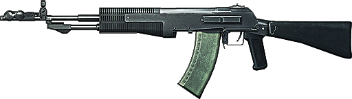 Datei:BF3 AN-94 ICON.png