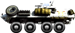 BF4 lav-ad