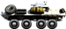 BF4 lav-ad.png