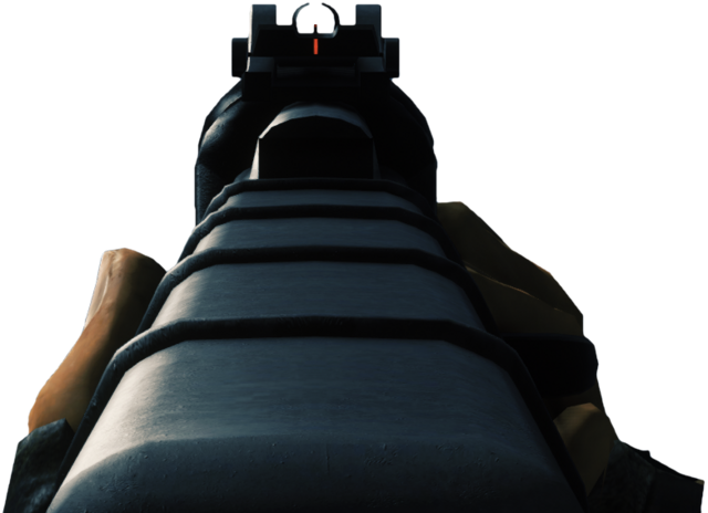 File:Battlefield 3 AEK-971 Iron Sight.png