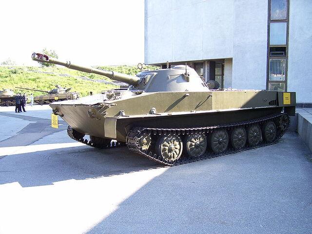 File:PT-76.jpg