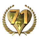 File:Rank71.png