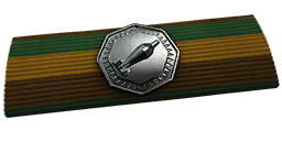 File:BF4 Obliteration Ribbon.png