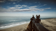Battlefield 4 RFB Screenshot 1