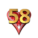 File:Rank58.png