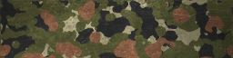 File:BF4 Poland Paint.png