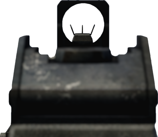 File:BFBC2 XM8 Prototype Iron Sight.png