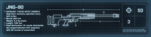 File:Bullet Point.jpg