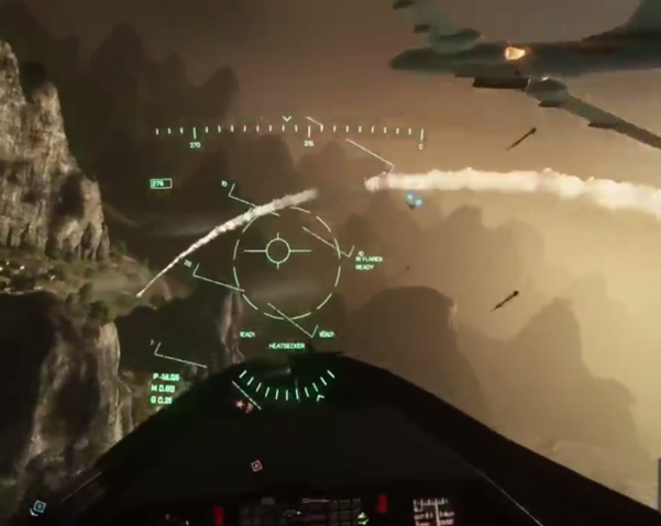 File:SU25 view.png