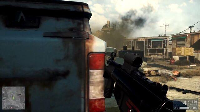 File:Battlefield Hardline MP5K Screenshot 2.jpg