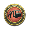 File:Gold Transport Vehicle Patch.png