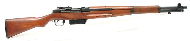 File:Type 5 Rifle IRL Photo.jpg