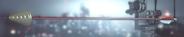 BF4 ExplosiveTip world